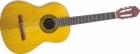Klasična Gitara JASMINE C20 deal