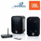 JBL Control One 2.4 Ghz