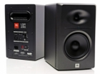 JBL LSR2325P Powered Studio Monitor