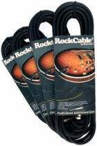 Kabl Rockcable RCL30259 D6 9m