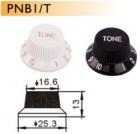 Kapice za potenciometar Dr. Parts PNB1/T