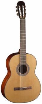 Klasična Gitara Cort AC12