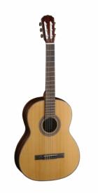 Klasična Gitara Cort AC15 W BAG