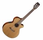 Klasična Gitara Cort CEC5