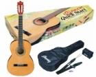 Klasična Gitara Ibanez GA3NJP-AM