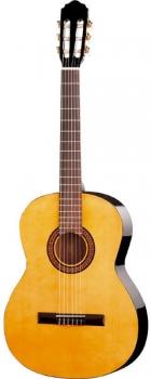 Klasična Gitara J&D C 36
