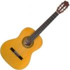Klasična gitara Stagg C542