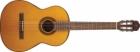 Klasična Gitara TAKAMINE GC1-NAT