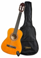 Klasična gitara Valencia VC104