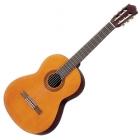Klasična Gitara Yamaha C40 deal