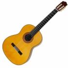 Klasična gitara Yamaha C70 deal