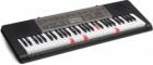 Klavijatura Casio LK-240K7