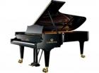 Klavir C. Bechstein D 282