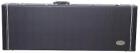 Kofer za električnu gitaru RC10606