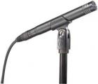 Kardioidni kondenzatorski mikrofon Audio-Technica AT2031