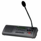 Konferencijski mikrofon AKG CS 5 IU