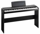 Električni klavir Korg SP-170 Black
