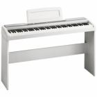 Električni klavir Korg SP-170 White