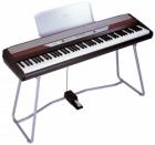 Električni klavir Korg SP-250