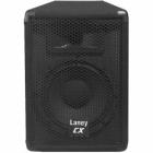Laney CXT 108 Zvučnik