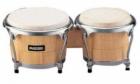 Latin bongo BC10 D