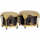 Latin bongo BC10 S