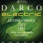 Žice za električnu gitaru Martin Darco D-9300 (009)
