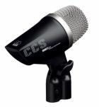 Mikrofon AKG D 11