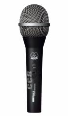Mikrofon AKG D 88S