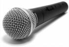 Mikrofon Shure SM58 SE sa prekidačem
