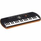 Casio SA-76 mini klavijatura