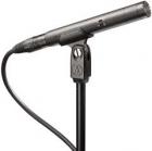 Omnidirekcioni kondenzatorski mikrofon Audio-Technica  AT4022
