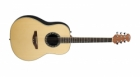 Ovation Applause AE27-4