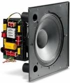 Plafonski zvučnik JBL 322C