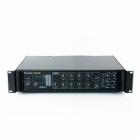 Pojačalo 100V PRO Audio 6 Zona PROFESIONAL 360W