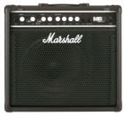 Pojačalo Marshall MB30