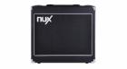 Pojačalo NUX Mighty 15 SE
