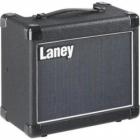 Pojačalo za električnu gitaru Laney LG12