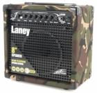 Pojačalo za električnu gitaru Laney LX20 Camo