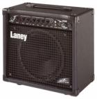 Pojačalo za električnu gitaru Laney LX35