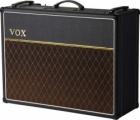 Pojačalo za električnu gitaru Vox AC30C2X