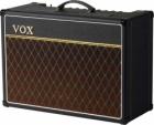 Pojačalo za električnu gitaru Vox AC15C1