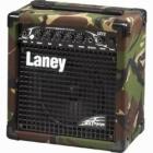 Pojačalo za gitaru Laney LX12 Camo