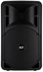 RCF ART 312 MK3