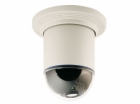 RCF-FDC 9900 DOME CAMERA SET