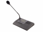 RCF-FMS 9411-S MICROPHONE CONSOLE