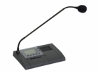 RCF-FMS 9411-SL CONSOLE PRESIDENT