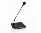 RCF-MMS 3405P CHAIRMAN MICROPHONE SET