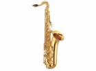 Saksofon Yamaha YTS-274ID
