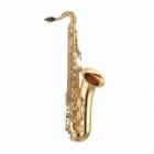 Saksofon YAMAHA YTS-275EJ